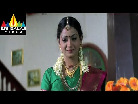 Pallakilo Pellikuthuru Telugu Movie Part 2/12 | Gowtam, Rathi | Sri Balaji Video