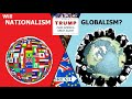 Will Nationalism Trump Globalism mp3