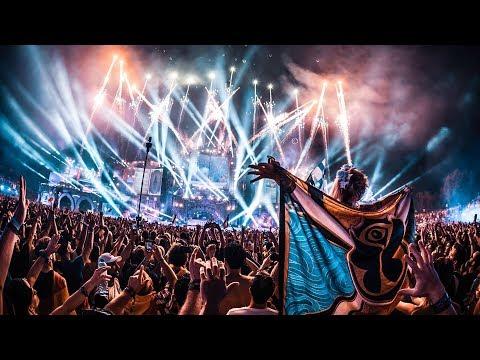 Tomorrowland 2019 | Best Drops, Songs & Mashups Of Weekend 2 | Festival Mashup Mix 2019