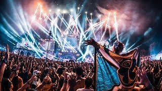 Tomorrowland 2019 | Best Drops, Songs & Mashups of Weekend 2 | Festival Mashup Mix 2019