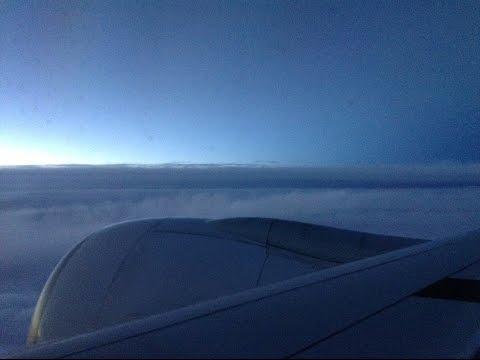 eva-air-br-18-tpe-sfo-boeing-777-300er