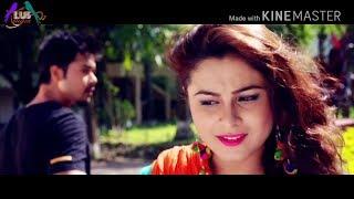 Bhala mate paau ki naa thare kahi de |A LOVELY SONG BY HUMAN SAGAR VIDEOS BY LUS MUSIC|Asam acter