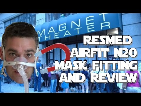 airfit-n20-resmed-cpap-mask-fitting-and-review.