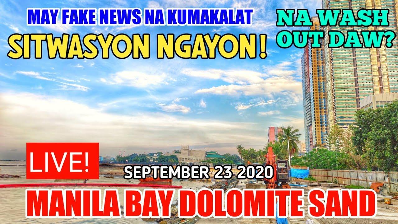 Download 🔴BREAKING NEWS   DILAWAN NAGPAKALAT NA NAMAN NG MGA FAKE NEWS, PHASE 2 & 3 UPDATE