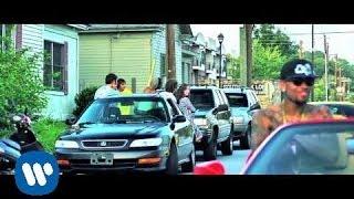 Download Lagu Gucci Mane & Waka Flocka Flame - Ferrari Boyz (Official Video) mp3