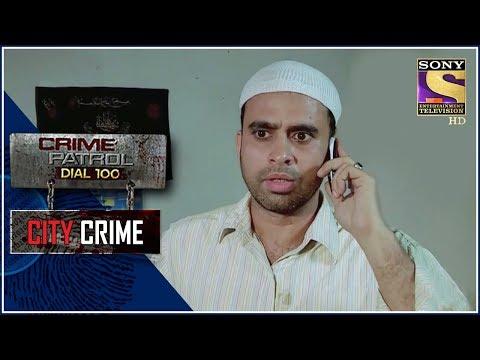 Download City Crime | Crime Patrol | Selfish | Delhi | Full Episode Mp4 baru