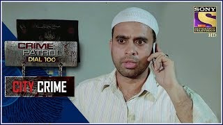 City Crime | Crime Patrol | Selfish | Delhi | Full Episode