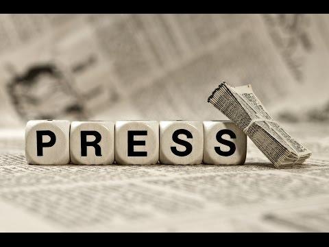 ПОЛУЧАЕМ НАЧАЛЬНЫЙ ПРЕСС АККАУНТ   WORLD OF PRESS