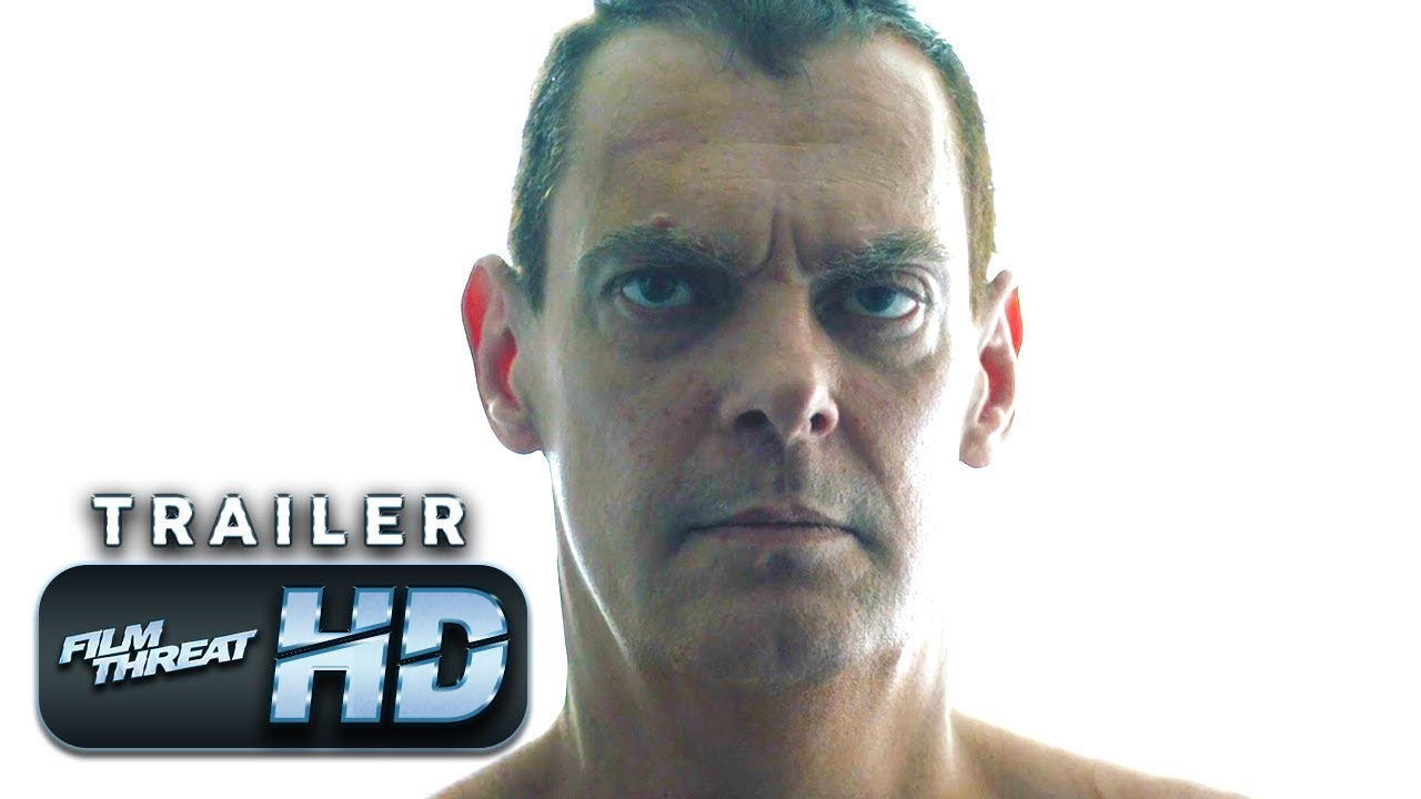 Download DEAD CENTER | Official HD Trailer 2 (2018) | INDEPENDENT | Film Threat Trailers
