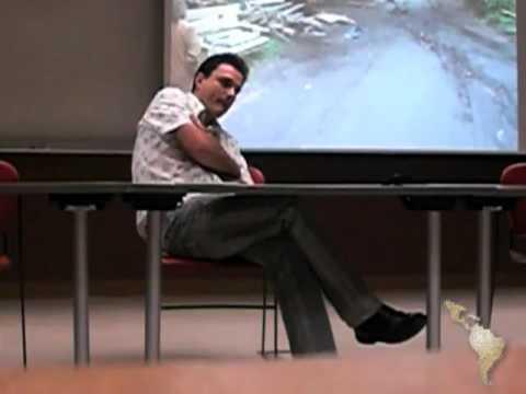 LUCAS SAVINO ON INDIGENOUS MOVEMENTS IN LATIN AMERICA 5