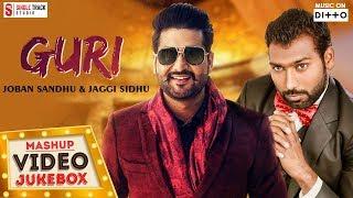 Subscribe now - http://bitly.com/smiaudioofficial mashup once again | punjabi songs guri joban sandhu jaggi sidhu all 2017 follow details song ...