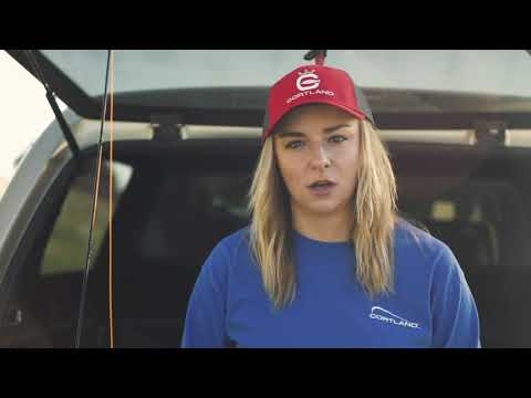 How To Get Started Fly Fishing - Fairplay Combo