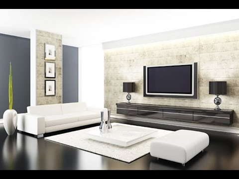 Lovely Interior Design  Interior Design Seattle  Interior Design Jobs  Interior  Design Schools Design Ideas