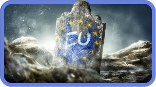 Will the EU die soon?