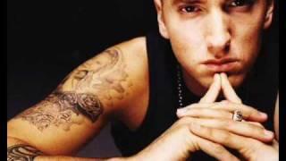 Eminem - We Ride For Shady