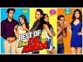 BEST Of Hai Apna Dil Toh Awara (2016) | Best Comedy Scenes Of Hindi Movie Hai Apna Dil Toh Awara