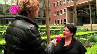 PowNews 7 april 2014: PvdA shinet met PVV-idee