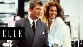 5 Things You Never Knew About 'Pretty Woman' | ELLE
