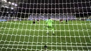 FIFA 15 Bass Drop Goals