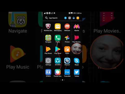 How To Uninstall or Update Uptodown android   latest Version Pro app?