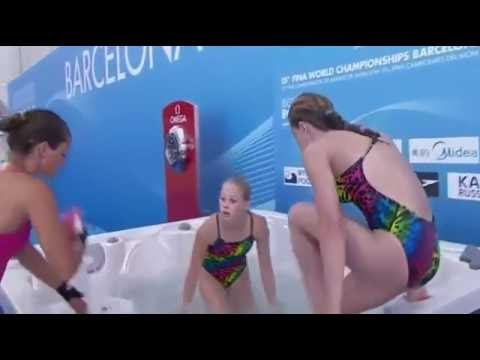 Olympic Athletes 2016   Top 10 Beautiful high jump women Olympic Athletes 2016 #8