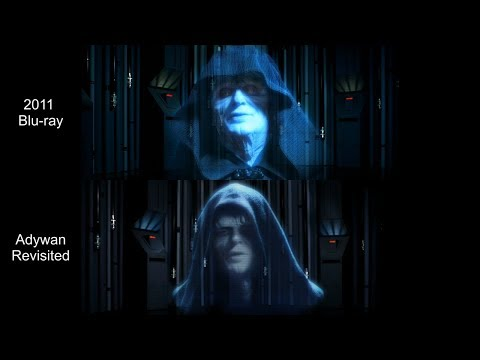 Star Wars Comparison - YouTube Channel Statistics - Kedoo com
