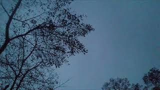 いつのまにか冬空になっていた。 Twitter → https://twitter.com/wwwww9...