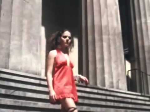 Resultado de imagem para Agrippina é Roma Manhattan (Hélio Oiticica, 1972)