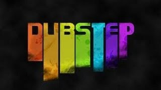 Создание собственного dubstep`a на компьютере!№2
