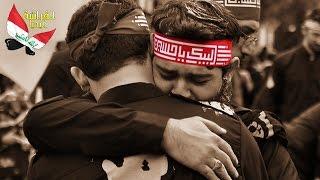Repeat youtube video اقوى لطمية تركمانية - عربية #لحن لا تنسه الوصيه - الحاج باسم الكربلائي - اعمل 👍 واشتراك  ✅