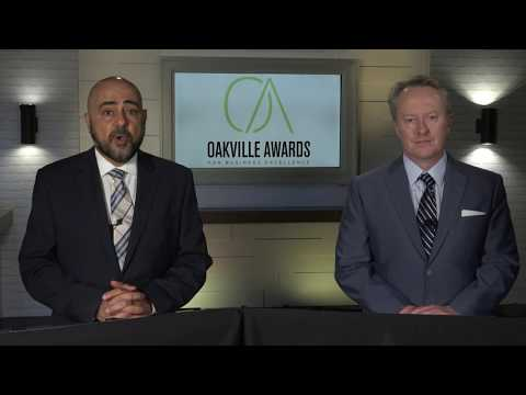 finalists-for-the-25th-annual-oakville-awards-for-business-excellence