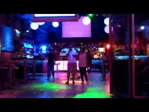 Dikkat! Marmaris Karaoke