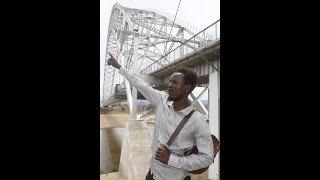 best guiter like alick macheso Bikita vibration  kuroora 0fficial audio