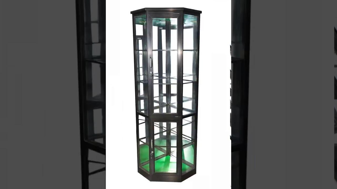 Almodina Conner Al Modina Aluminium Furniture Address 1
