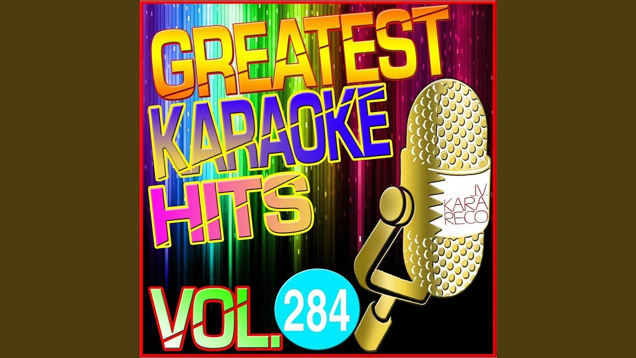 Have Yourself a Merry Little Christmas (Karaoke Version) (Originally Performed By Babyface ...