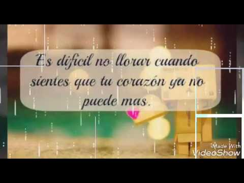 Si Una Vez (If I Once)- DIJE QUE TE AMABA💋-Play n Skill-WISIN