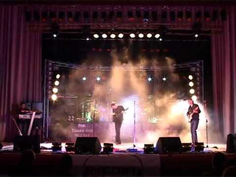 LoveMakers - Ветеран рок-н-рола (Live)