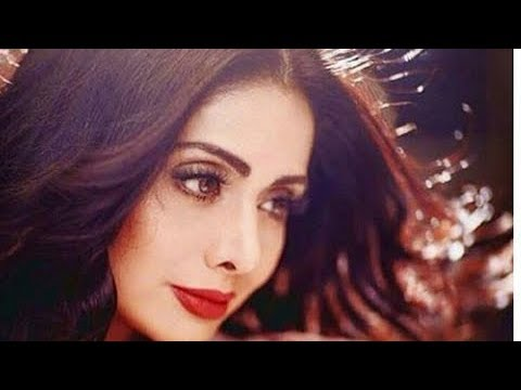Sridevi Sad Video : Talks About Her Mother, Her Daughters Janhvi & Khushi Kapoor, Love | HD