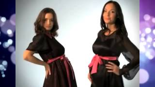 Одежда для беременных. Вещи для беременных.(Одежда для беременных. Верхняя одежда для беременных. Удобные вещи для женщин в положении. http://youtu.be/3SOyb8GI1ic..., 2013-11-13T15:21:59.000Z)