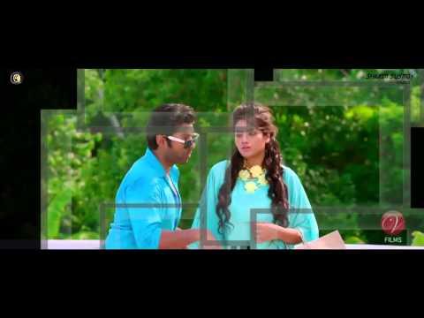 Dhichkiyaon Jamai 420   DJ X & Karthik Saha   Shivam Susmoy Visuals