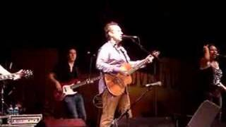 Watch Colin Hay Lose To Win video