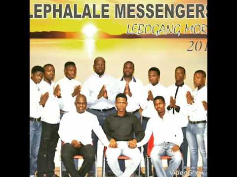 Lephalale Messengers