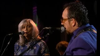 I Still Miss Someone - Elvis Costello & Emmylou Harris