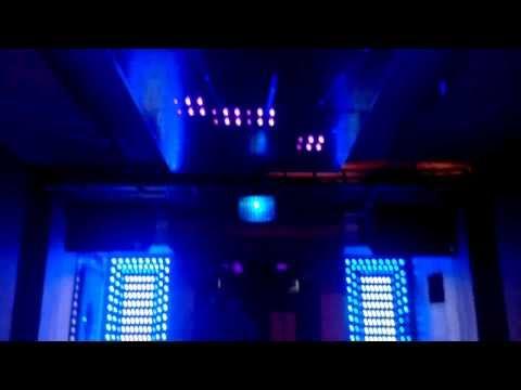 LED, BSE ( karaoke _ san nhay _ vu truong )