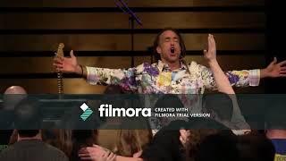 Holy Spirit Karaoke