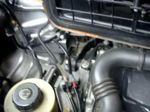 nissan primastar 20 dci 115 cv motor renault!!!  YouTube