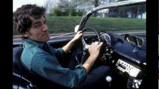 Bruce Springsteen - Brothers Under The Bridges (