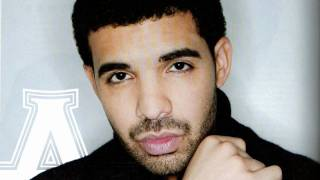 Drake - Doing It Wrong ft. Stevie Wonder (Take Care)