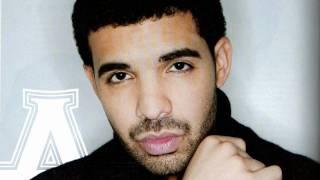 Drake - Doing It Wrong ft. Stevie Wonder (Take Care)