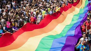 How lgbtq curriculum is being taught in schools
